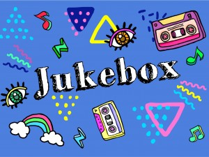 Programa Jukebox apresenta clipes na TV